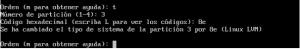 El-código-hexadecimal-para-Linux-LVM-es-8e