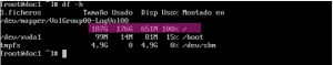 El-servidor-tiene-Centos-6.9