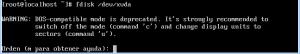 modificar-la-distribución-de-las-particiones-utilizamos-fdisk
