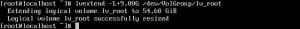 podemos-extender-el-lv_root-el-espacio-libre